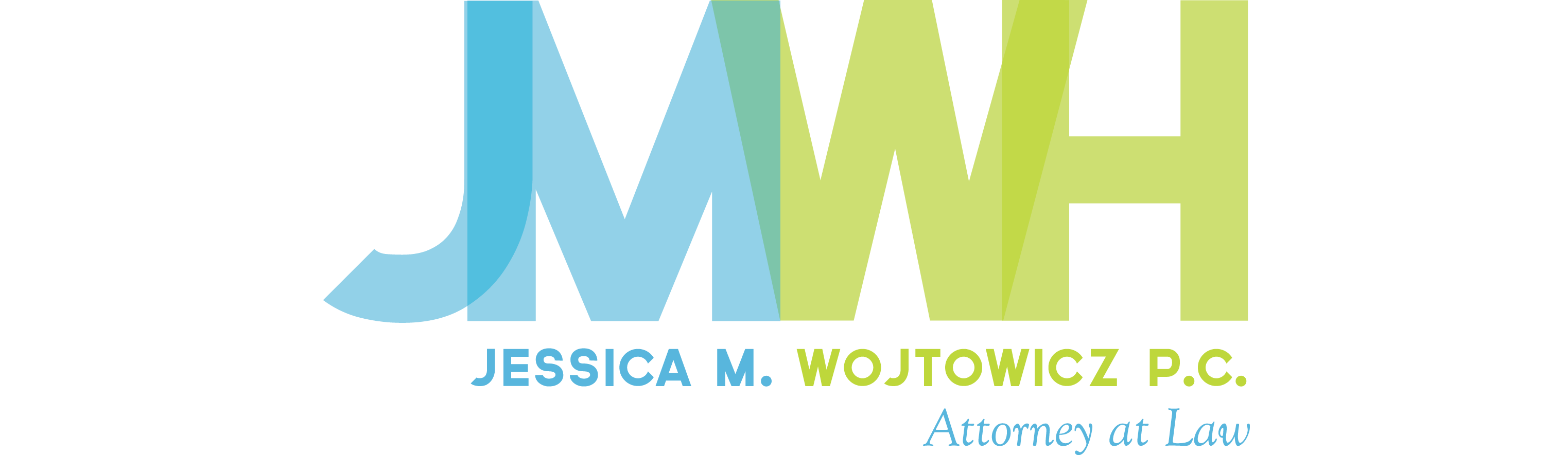 Jessica M W Heston, Attorney at Law
